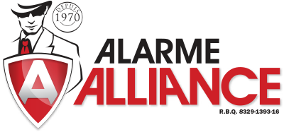 Alarme Alliance